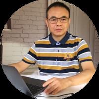 MrSheng profile photo