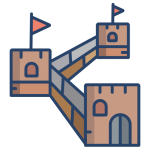 """<div>Icons made by <a href=""""https://www.flaticon.com/authors/icongeek26"""" title=""""Icongeek26"""">Icongeek26</a> from <a href=""""https://www.flaticon.com/"""" title=""""Flaticon"""">www.flaticon.com</a></div>"""