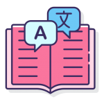 """<div>Icons made by <a href=""""https://www.flaticon.com/authors/flat-icons"""" title=""""Flat Icons"""">Flat Icons</a> from <a href=""""https://www.flaticon.com/"""" title=""""Flaticon"""">www.flaticon.com</a></div>"""